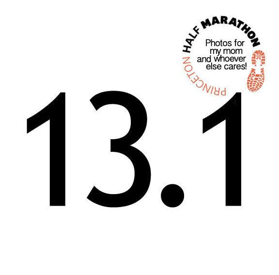 13-miles111